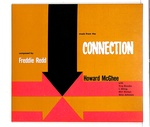 THE CONNECTION/HOWARD McGHEE