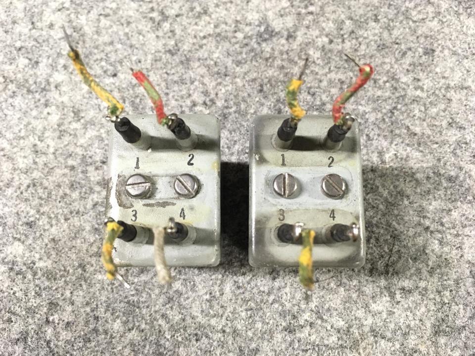 GA50472 WESTERN ELECTRIC 画像
