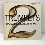 TWO TRUMPETS/ART FARMER
