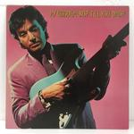 BOP TILL YOU DROP/RY COODER