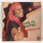 KUNG FU FIGHTER/CARL DOUGLAS
