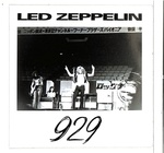 929/LED ZEPPELIN