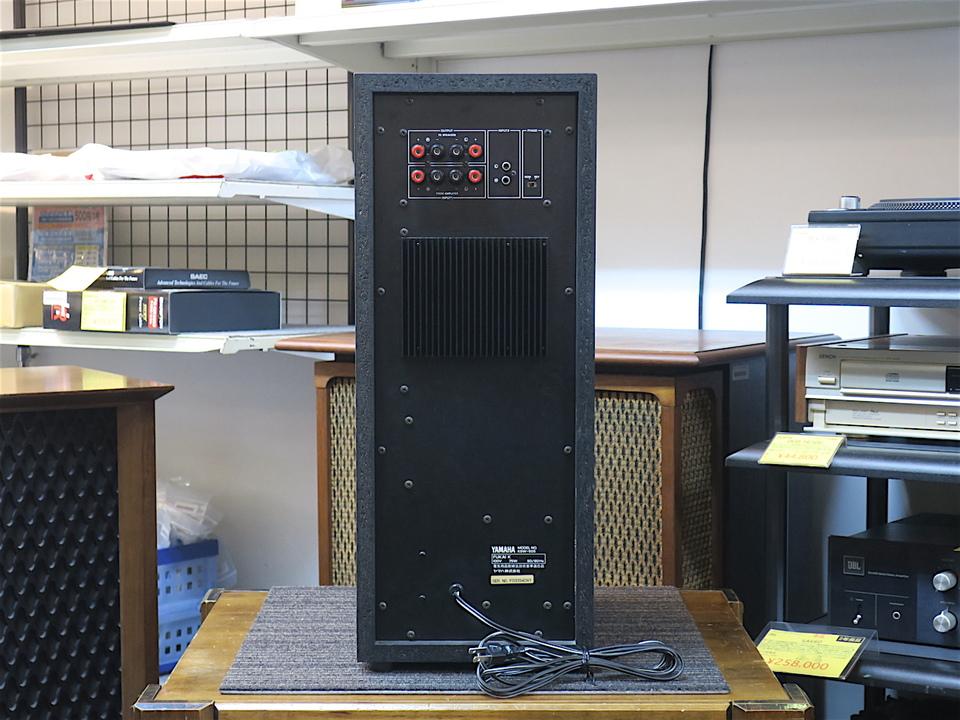KSW-505 YAMAHA 画像