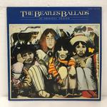 THE BEATLES BALLAD-20 ORIGINAL TRACKS/THE BEATLES