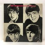 EARLY YEARS (1)/THE BEATLES