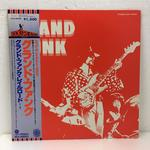GRAND FUNK/GRAND FUNK RAILROAD