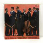 OSCAR PETTIFORD ORCHESTRA IN HI-FI VOL.2