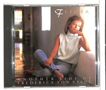 FLICKA〜 ANOTHER SIDE OF FREDERICA VON STADE