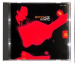 MOTION/LEE KONITZ