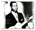 WHOSE MUDDY SHOES/ELMORE JAMES&JOHN BRIM
