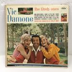 THE LIVELY ONES/VIC DAMONE