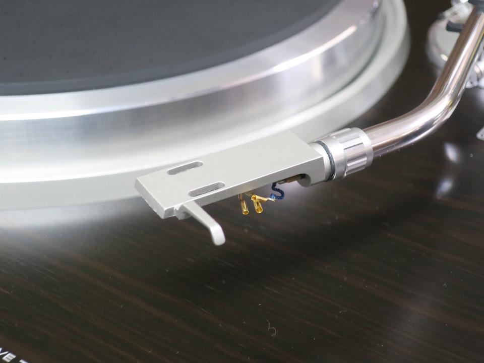 KP-7070 TRIO 画像