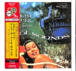 COOL SOUNDS/STAN GETZ