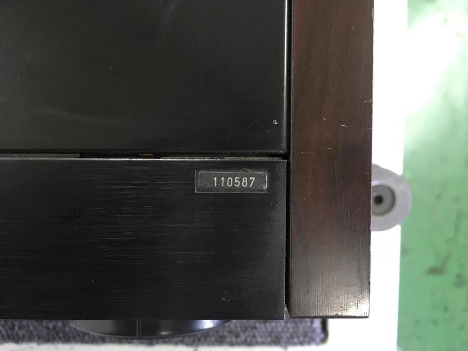 MDP-801 SONY 画像