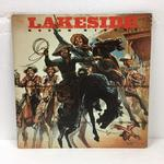 ROUGH RIDERS/LAKESIDE