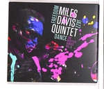 FREEDOM JAZZ DANCE/MILES DAVIS