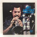 HOMECOMING/ART FARMER