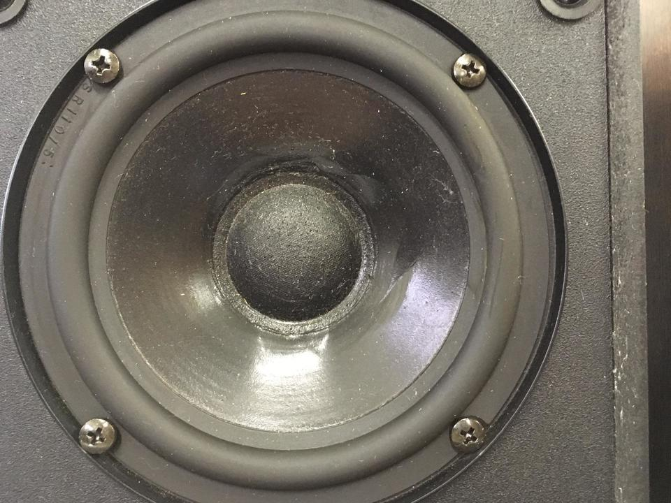 5PSC PRIMO SOUND CUBE AURATONE 画像