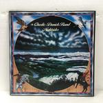 NIGHTRIDERS/CHARLIE DANIELS BAND