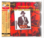 THE HIGH AND MIGHTY HAWK/COLEMAN HAWKINS