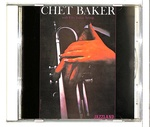 CHET BAKER WITH FIFTH ITALIAN STRINGS