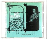 A NIGHT AT BIRDLAND VOL.2/ART BLAKEY