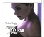 PIANO JAZZ BAR A BLUE TIME