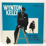 WHISPER NOT/WYNTON KELLY