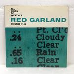 ALL KINDS OF WEATHER/RED GARLAND