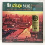 THE CHICAGO SOUND/WILBUR WARE