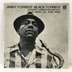 BLACK FORREST/JIMMY FORREST