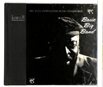 BASIE BIG BAND/COUNT BASIE