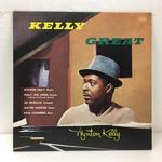 KELLY GREAT/WYNTON KELLY