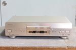 DV-S969Avi