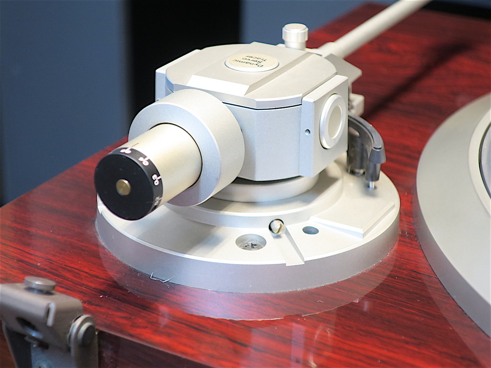 DP-57L DENON 画像