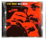 STAR BRIGHT/DIZZY REECE