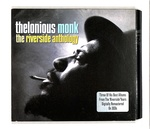 THE RIVERSIDE ANTHOLOGY/THELONIOUS MONK