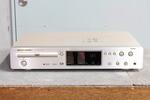 DV7000