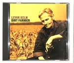 DIRT FARMER/LEVON HELM