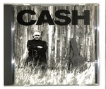 UNCHAINED/JOHNNY CASH