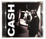 AMERICAN III: SOLITARY MAN/JOHNNY CASH