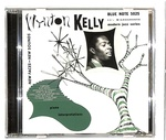 PIANO INTERPRETATIONS BY WYNTON KELLY