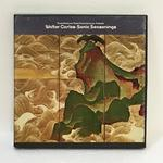 SONIC SEASONINGS/WALTER CARLOS