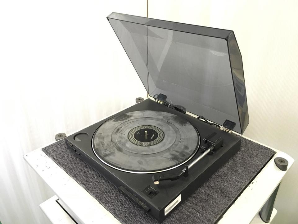 PX-E800 AIWA 画像