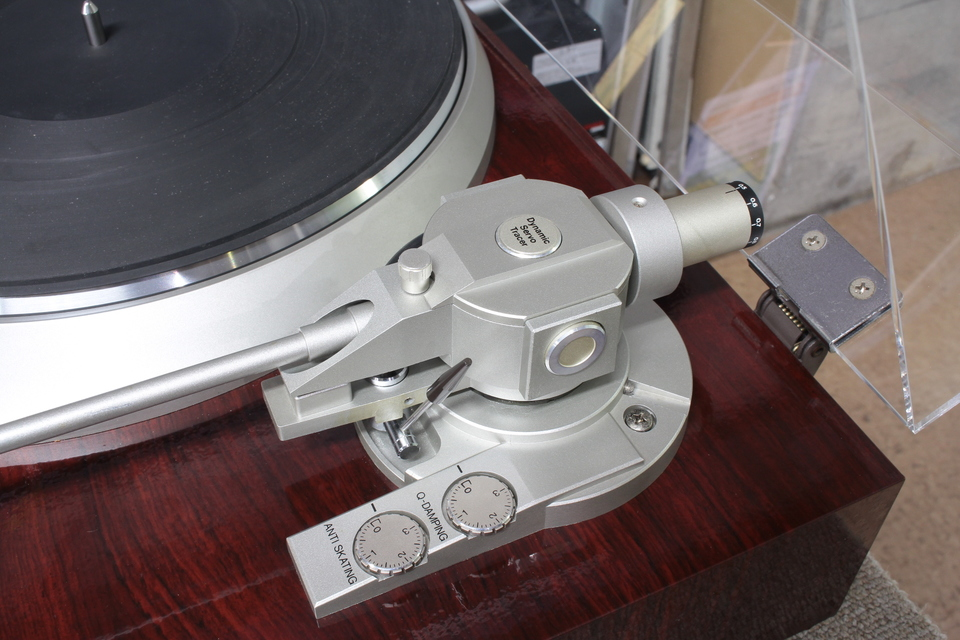 DP-57M DENON 画像
