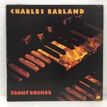 FRONT BUENER/CHARLES EARLAND