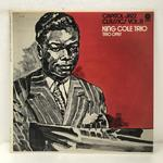 TRIO DAYS/NAT KING COLE