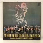 THE BIG SOUL BAND/JOHNNY GRIFFIN
