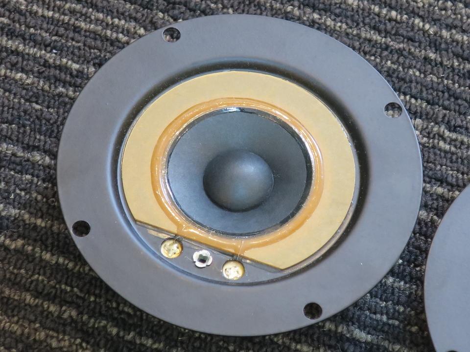 MT-4107-8 MW Audio 画像