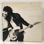BORN TO RUN/BRUCE SPRINGSTEEN